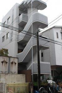 Trường Nhật ngữ quốc tế Nagoya