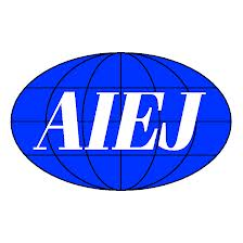 HỌC BỔNG AIEJ (Hiệp hội Giáo dục Quốc tế Nhật Bản) – Học bổng đại học