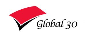 Chương trình Global 30
