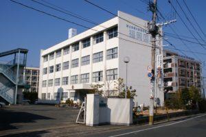 Trường Nhật ngữ trực thuộc cao đẳng Kokudo Kensetsu