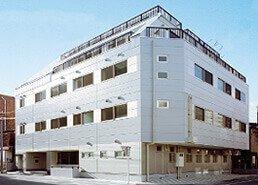Trường Nhật ngữ Kurume Seminar