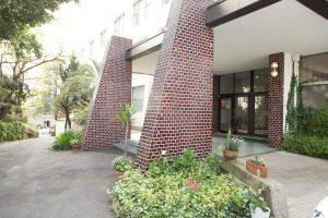 Trường cao đẳng Orio Aishin