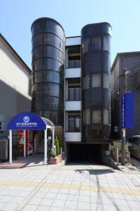Trường Ngôn ngữ Quốc tế Kobe