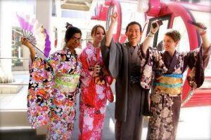 Trường Nhật ngữ Kyoto JaLS